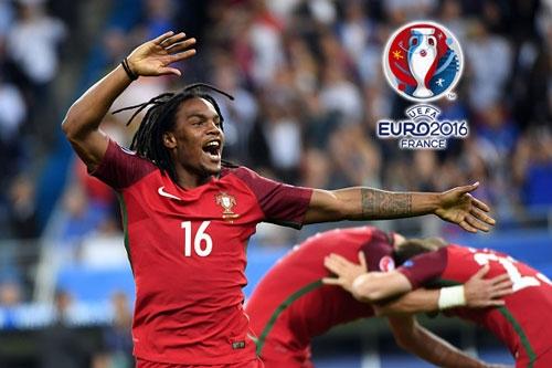doi hinh tieu bieu euro 2016: bo dao nha, phap ap dao hinh anh 5