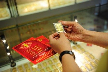 giá vàng hôm nay, giá vàng hàng ngày, giá vàng SJC, giá vàng trong nước, giá vàng thế giới, dự báo giá vàng, lịch sử giá vàng, giá vàng 2015, giá vàng 2016, giá vàng 2014, giá USD, USD tự do, USD chợ đen, USD ngân hàng, Brexit