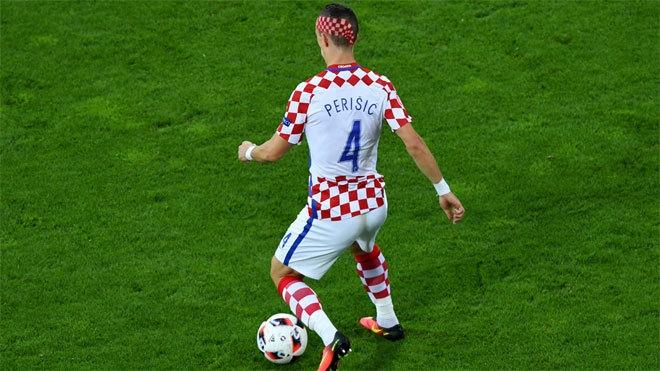 Griezmann lên ngôi Vua phá lưới trong nỗi buồn vô hạn - ảnh thể thao