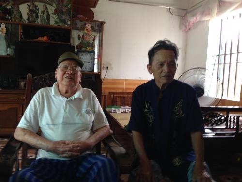 Hé lộ rúng động đường giây 'chạy' chế độ chính sách ở Nam Định (1) - Ảnh 2
