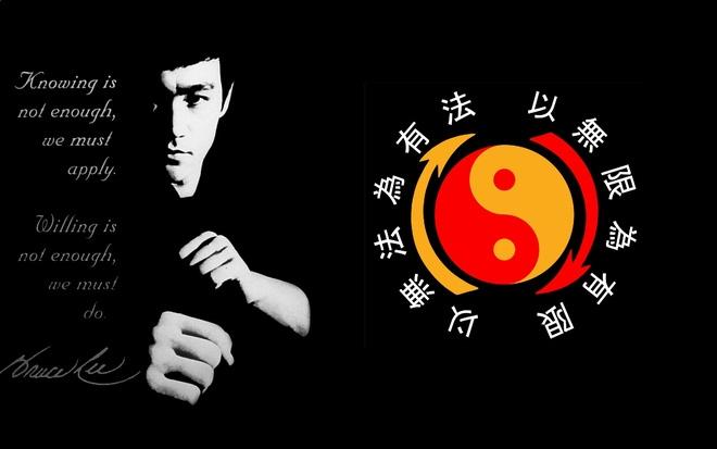 Những kỷ lục võ thuật đỉnh cao của Lý Tiểu Long chưa 1 ai phá vỡ - Ảnh 2.