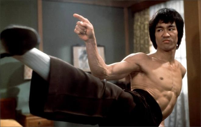Những kỷ lục võ thuật đỉnh cao của Lý Tiểu Long chưa 1 ai phá vỡ - Ảnh 5.