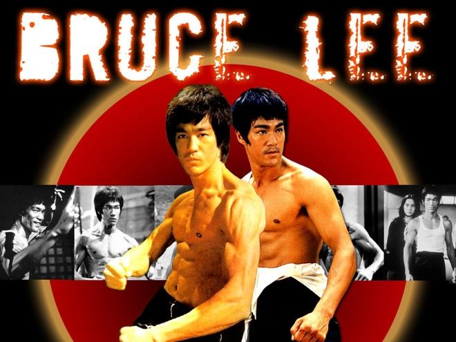 Những kỷ lục võ thuật đỉnh cao của Lý Tiểu Long chưa 1 ai phá vỡ - Ảnh 8.