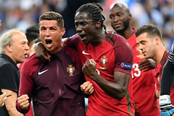 Ronaldo: 'Toi da xin Chua cho toi mot co hoi' hinh anh 2