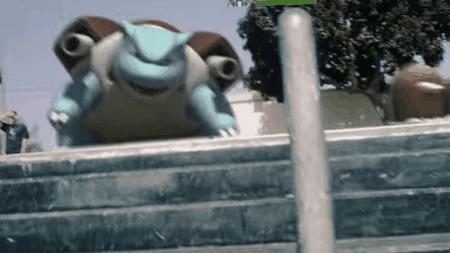 4 lợi ích chắc chắn bạn sẽ nhận khi trở thành con nghiện Pokémon Go - Ảnh 1.