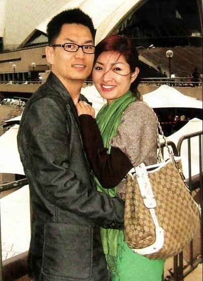 ca sĩ Hồng Nhung, scandal Hồng Hung, nguyễn hồng nhung, ca sĩ nguyễn hồng nhung