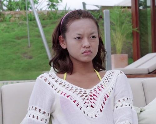 the face tap 4: fan shock nang vi mai ngo khong co long may, da de san sui - 3