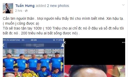 tuan-hung-ra-gia-200-trieu-de-bat-song-ke-noi-xau-vo