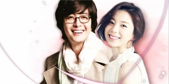 Bae Yong Joon chi 200 triệu cho một đêm ở khách sạn với vợ cưng 0