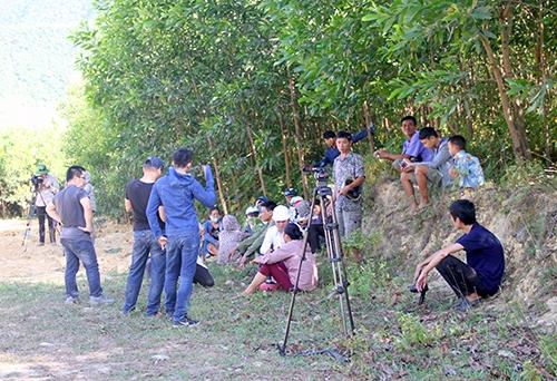 cuc-truong-quan-ly-chat-thai-lam-den-cung-vu-chon-100-tan-chat-thai-cua-formosa-1