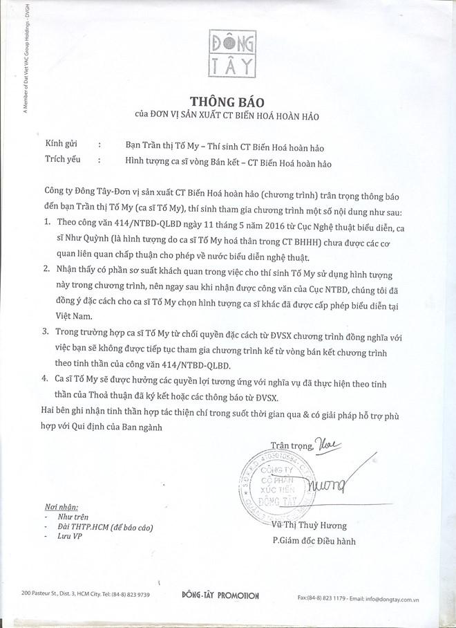 Cuoc thi Tran Thanh – Hari Won lam giam khao vi pham quy che hinh anh 1