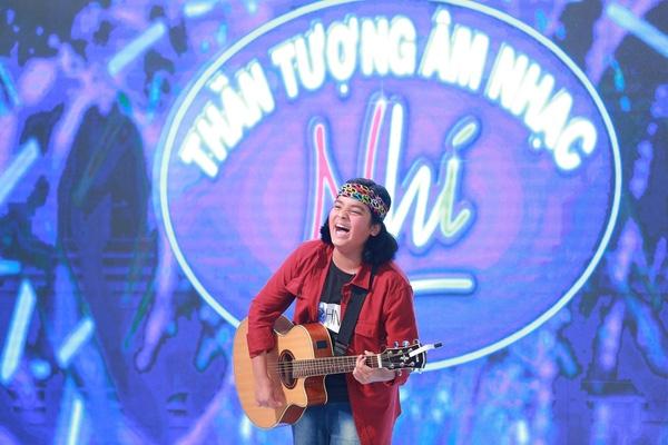 Để con nổi tiếng sớm, nên hay không? - Talkshow bùng nổ nhiều tranh cãi giữa Thùy Minh & Liên Trịnh - Ảnh 5.