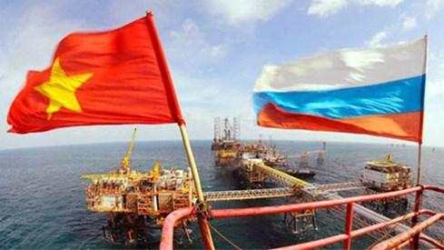Dư luận Nga nói gì về phán quyết Biển Đông? - ảnh 2