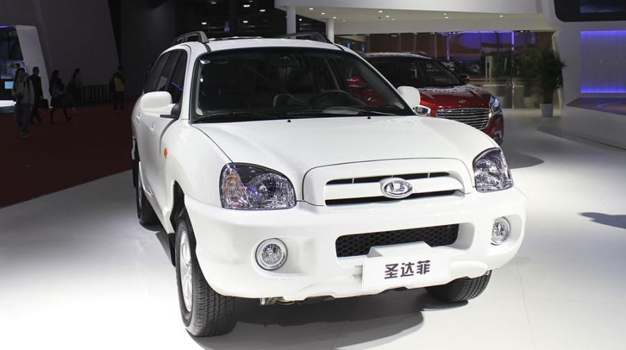 Xe-Trung-Quoc-(13).jpg