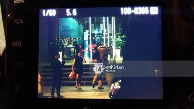HOT: Trấn Thành bí mật tổ chức cầu hôn Hari Won - Ảnh 2.