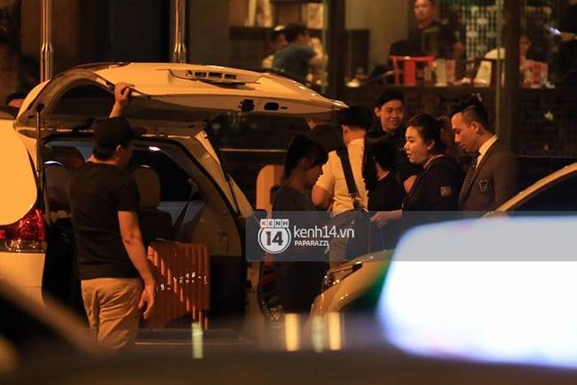 HOT: Trấn Thành bí mật tổ chức cầu hôn Hari Won - Ảnh 4.