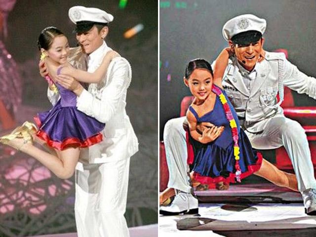 ly lien kiet va loi hen uoc 10 nam khong phai voi vo hai - 7