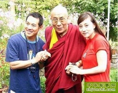 ly lien kiet va loi hen uoc 10 nam khong phai voi vo hai - 8