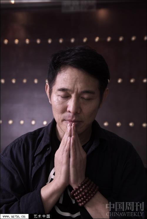 ly lien kiet va loi hen uoc 10 nam khong phai voi vo hai - 9