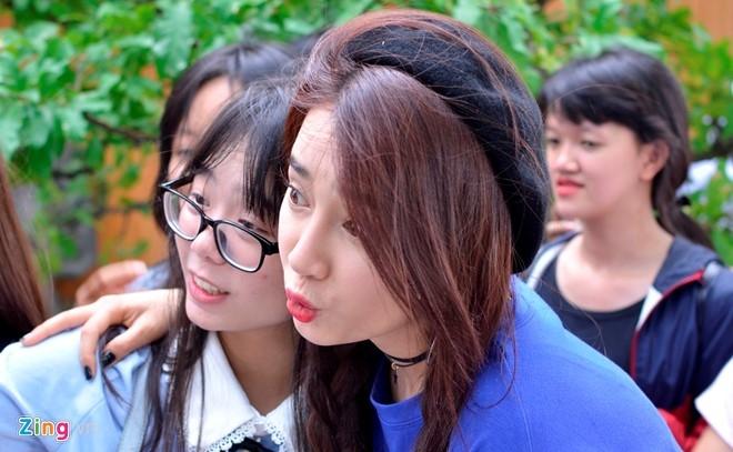 Nha Phuong muon cuoi chong va co con som hinh anh 3