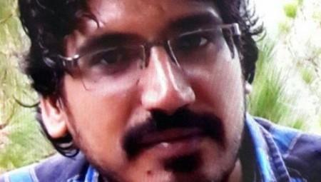 Chân dung Mintoo Kumar, người đã có kế hoạch tinh vi kiếm tiền từ chiếc xe mà mình đã đi thuê