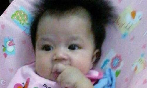 Bé gái 3 tháng tử vong vì bố vừa cho bú bình vừa mải chơi game - Ảnh 2