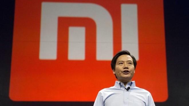 Hang trieu dien thoai Xiaomi co the bi hack tu xa hinh anh 1