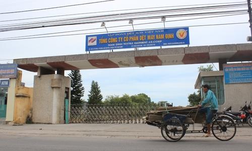 huyen-thoai-ve-nha-may-cu-tra-luong-la-ca-tp-nam-dinh-chao-dao