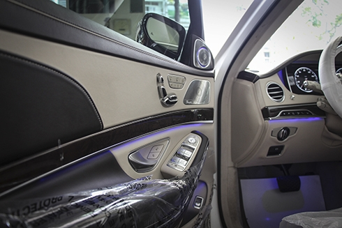 sedan-sieu-sang-s600-maybach--1