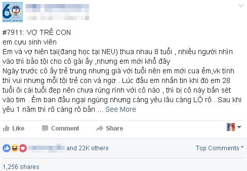 tam-su-hom-hinh-hut-like-cua-anh-chong-lay-phai-vo-tre-con