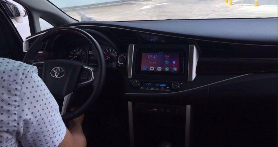 Toyota Innova 2016 (4).jpg