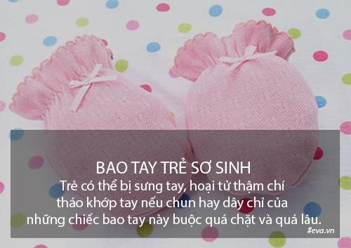 """diem mat loat quan ao """"sat nhan"""" me viet hon nhien cho con mac moi ngay - 5"""