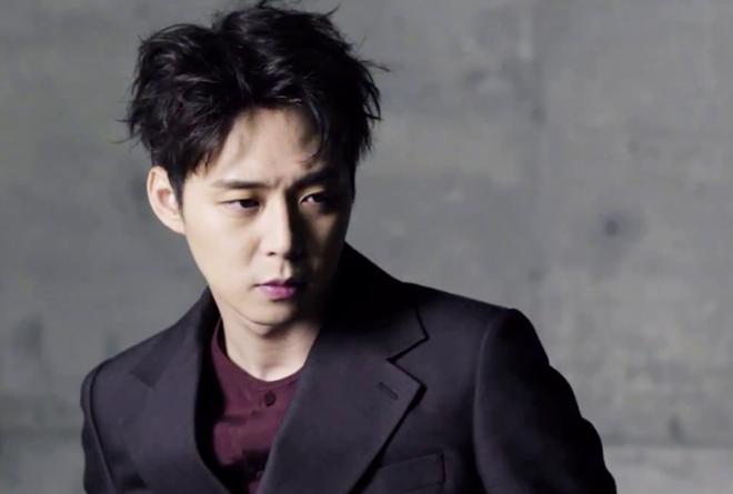 Park Yoochun phan bac toi ga gam ban dam hinh anh 1