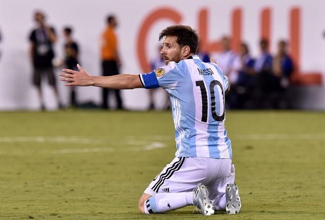Sir Alex: 'Ronaldo hay nhat duong dai' hinh anh 2