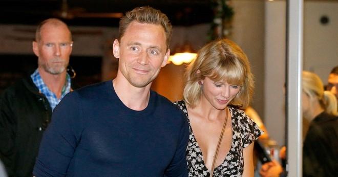 Taylor Swift yeu cau 'Loki' ky hop dong hon nhan hinh anh 2