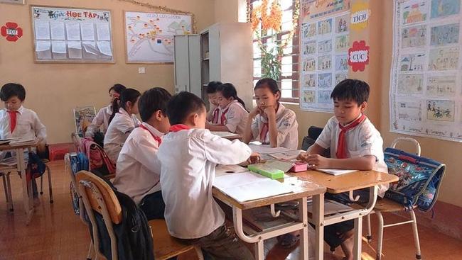 Báo Tây lý giải tại sao học sinh Việt Nam lại học giỏi một cách... kỳ lạ - Ảnh 2.