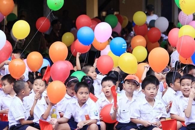 Báo Tây lý giải tại sao học sinh Việt Nam lại học giỏi một cách... kỳ lạ - Ảnh 4.