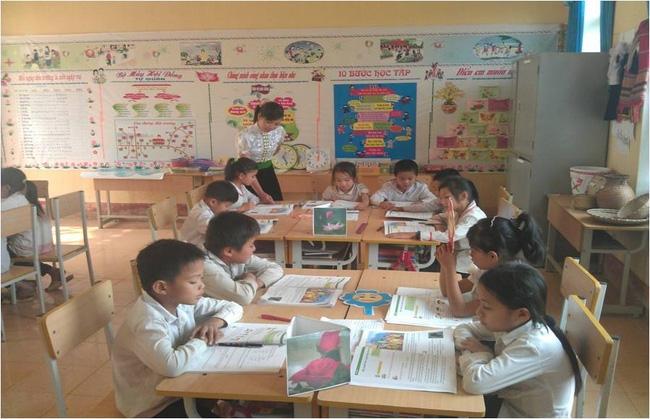 Báo Tây lý giải tại sao học sinh Việt Nam lại học giỏi một cách... kỳ lạ - Ảnh 5.