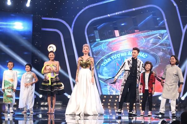 ho-van-cuong-tro-thanh-quan-quan-vietnam-idol-kids-1