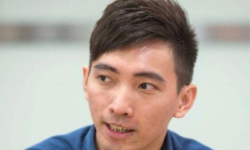 chon-truong-nghe-thay-vi-dai-hoc-van-co-luong-thang-2500-usd