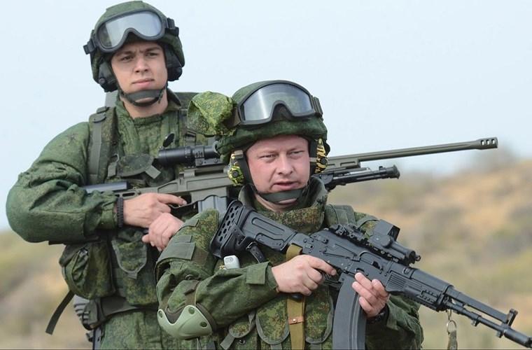 Khiep hai sung ban tia danh cho Ve binh Quoc gia Nga-Hinh-2