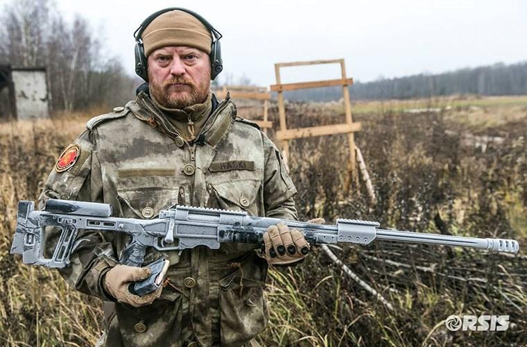 Khiep hai sung ban tia danh cho Ve binh Quoc gia Nga-Hinh-8