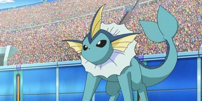Nguoi My do xo den cong vien de bat Pokemon hiem hinh anh 1