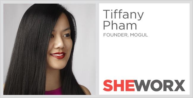 Cô gái trẻ gốc Việt xây dựng nên đế chế truyền thông dành riêng cho phụ nữ tại Mỹ - Ảnh 9.