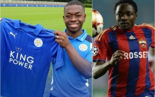 Còn ai dám đặt cược vô địch cho Leicester? - 2