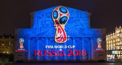 fifa ung ho nga to chuc world cup 2018 bat chap khung hoang doping hinh 0