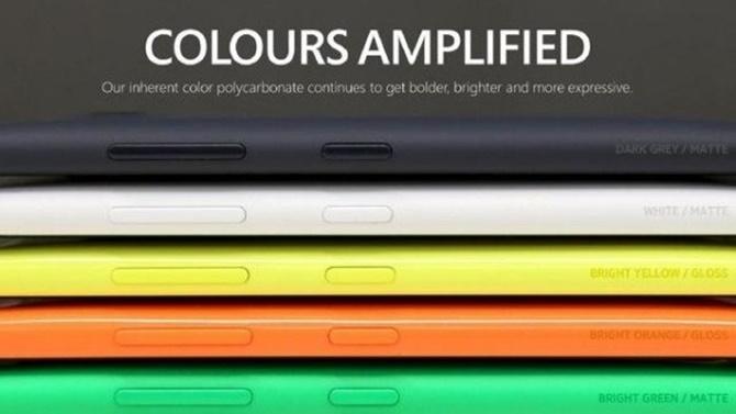 Lộ diện 2 chiếc smartphone chạy Android của Nokia với VXL Snapdragon 820, màn hình 2K, có IP68