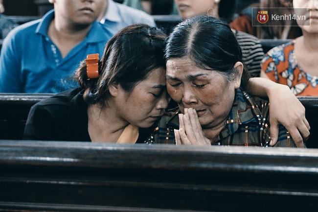 Phía sau bản án tử của Vũ Văn Tiến: Con dại một lần, mẹ đau một đời - Ảnh 4.