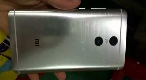 smartphone giá rẻ, Xiaomi , điện thoại Redmi ,