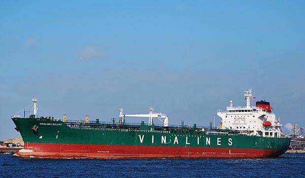 bộ giao thông vận tải, vinalines, bộ kế hoạch và đầu tư, cam kết wto, vận tải biển, nhập khẩu than
